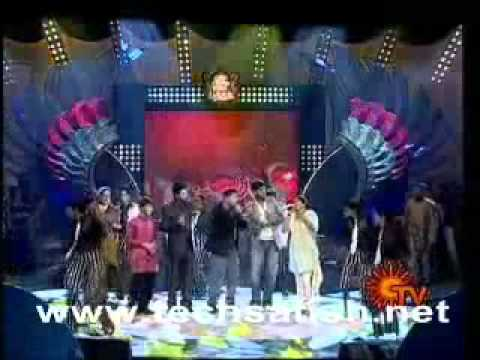 Happy Live By Devan Ekambaram video