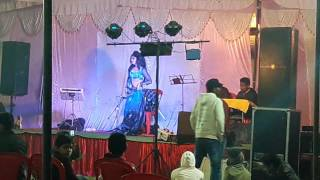 Baraf ke pani ragrat bani raza ho apna chij pe bhojpuri song