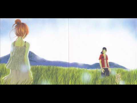 Bokura ga Ita OST「OP Full Song」(Kimi Dake Wo - Mi)