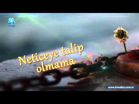 Muhterem Fethullah Gülen Hocaefendi : Altın Nesil