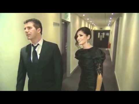 Cheryl Cole- X Factor UK- Favorite Moments (Part 1/2)
