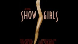 The Cult of Matt and Mark Review Showgirls