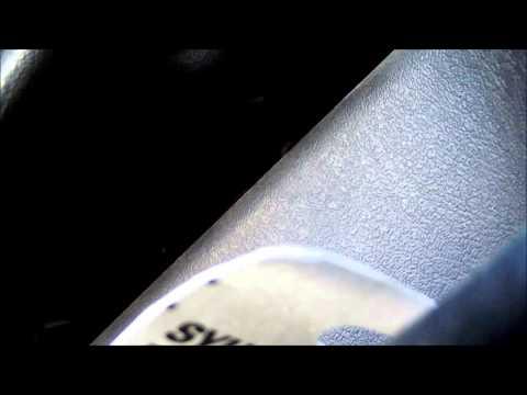 2000 Dodge Neon Transmission Problem