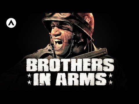 The Rise and Fall of Brothers in Arms | Documentary