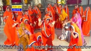 Durga Jasraj Song 2017 | Kripa Bhai Aai Maat Ri | Aai Mata New Bhajan | Rajasthani HD VIDEO Song