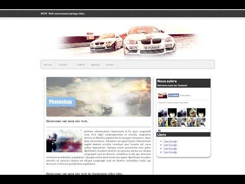 Слайдер для сайта CSS Примеры 89