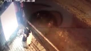 Nam thanh niên Đồng Tháp mất tích bí ẩn sau tai nạn giao thông