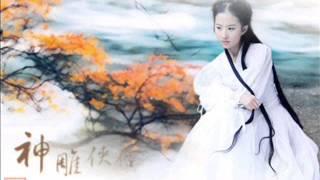 Download Lagu Lagu Mandarin Full Album Terbaik Sepanjang Masa Gratis STAFABAND