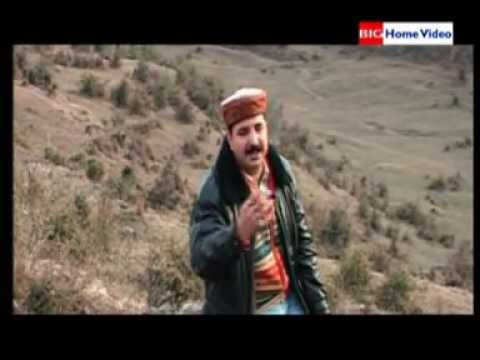 Bhala Miyan Manegra Oh (himachali Song) video