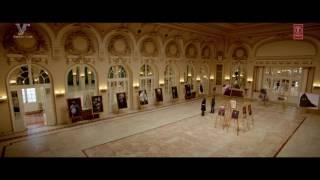 Lo maan liya  RAZZ REBOOT Movie Song ( Arijit Singh ) Resolution 1280 × 720 HD