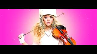 Lindsey Stirling - Jingle Bell Rock