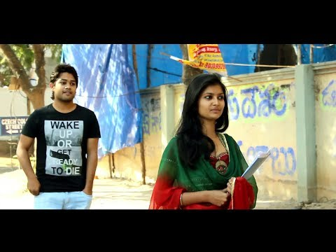 Madhuram | Telugu Short Film | 2014 | By Harsha Vardhan