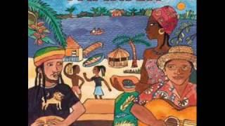 Download Lagu Cultura Profetica Que tiempo se vive Gratis STAFABAND