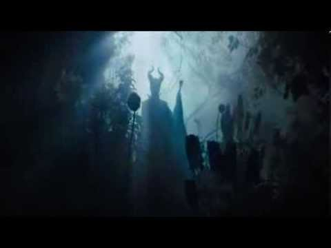 maleficent hindi dubbed movie mp4 download