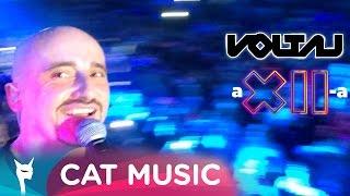 Voltaj - A XII-a (Lyric Video)