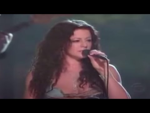 Sarah McLachlan with Alison Krauss - Fallen [Live] Music Videos