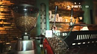 Weekend List - Sinou Kaffe Hausen