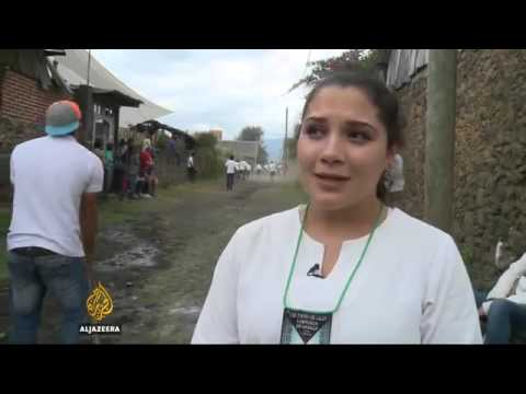 11819 sport Al Jazeera Mexico brings ancient sport to first World Indigenous Games