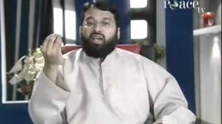 Video: Life of Prophet Muhammad: Building of Kabah - Yasir Qadhi 9/18