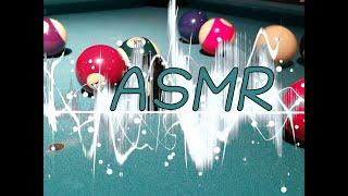 Best ever ASMR video!!!