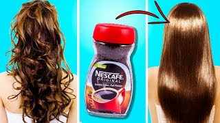 31 INCREDIBLE LIFE HACKS FOR WOMEN