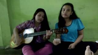 download lagu Lagu Batak Mauliate Ma Inang #versianakkost gratis