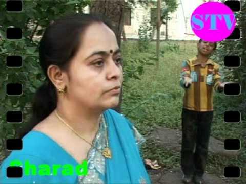 Jain Songs-maa Mujhe Apne-by Sharad Jain video