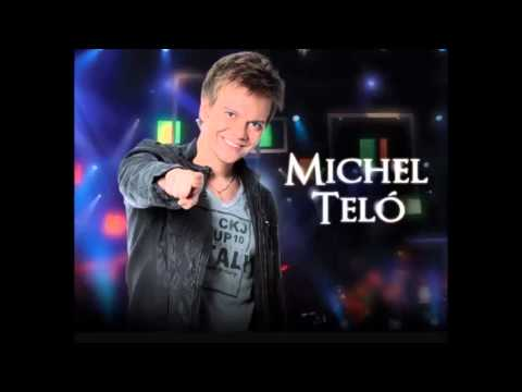 Michel Telo Bara Bara Bere Bere Dj Maxx Sound ! Best Remix video