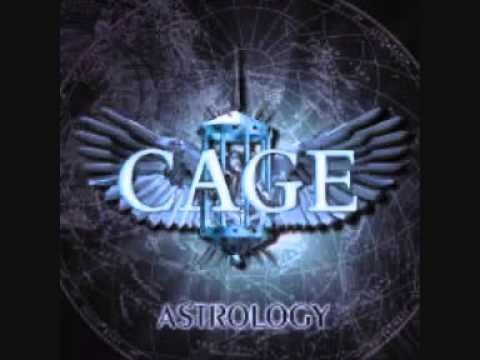 Cage - Souls And Flesh