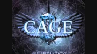 Watch Cage Souls And Flesh video