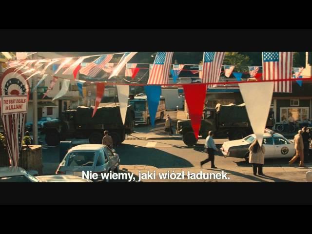 Super 8 - Zwiastun PL (Trailer) - Full HD 1080 thumbnail