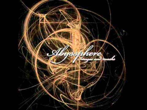 Abyssphere - Шкатулка