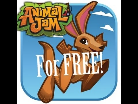 how to play aj jump for free