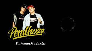 Aku Cah RX King - Pendhoza ft. Agung Pradanta