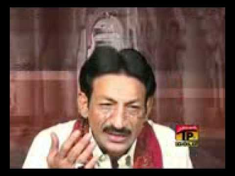 Hassan Sadiq New Qasida 2010 video