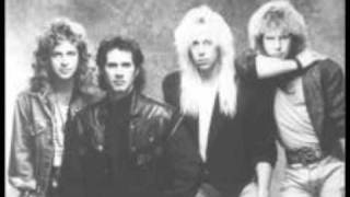 Watch Night Ranger Reason To Be video
