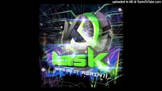 kors k - New Lights(Extended Mix)