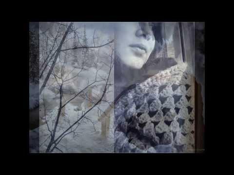Ninsori fără tine - versuri Violetta Petre