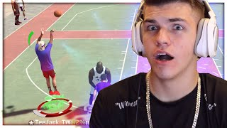 NBA 2K20 BEST 3 JUMPSHOTS AFTER PATCH 6! 100% GREENS W ANY ARCHETPYPE BUILD!