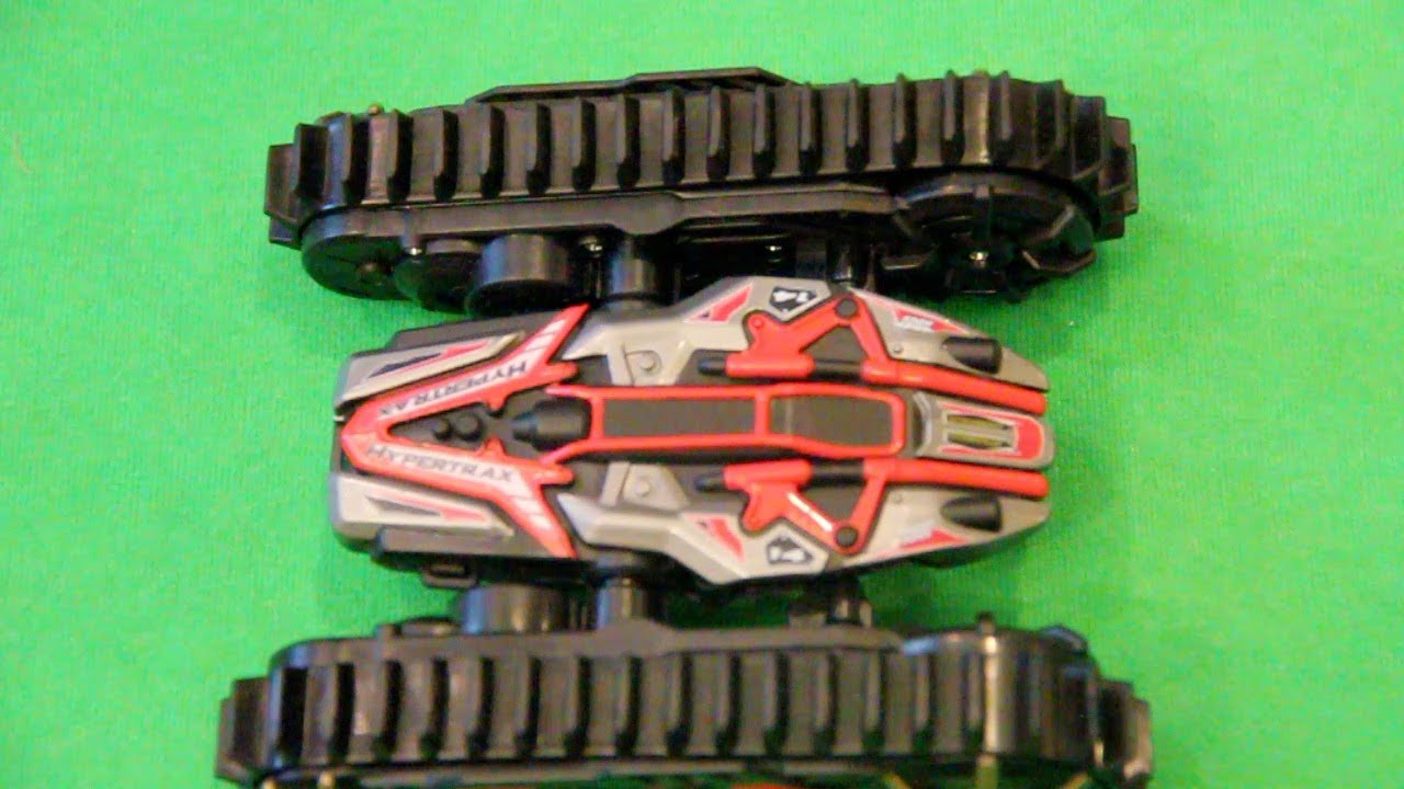 all terrain remote control car with Watch on Snowmobile Rubber Track Small Snow Rubber 60350199414 further 7 Future Military Tech Developed Right Now likewise Caliber Mk4 moreover slope Mower further 40134478.