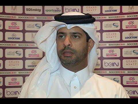 asi sera la venta de alcohol en el mundial de qatar 2022