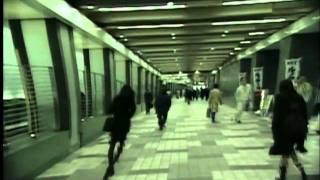 Watch Oblivion Dust Come Alive video
