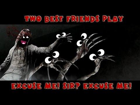 Super Best Friends Play