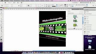 InDesign - Tutorials