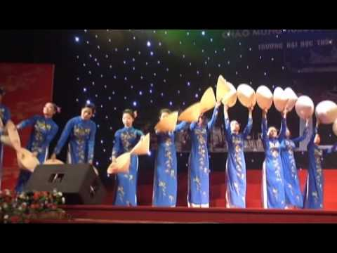 Việt Nam quê hương tôi | www.svgtvt.net - www.8chuyen.info - namkent.co.cc