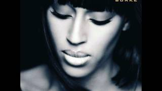 Watch Alexandra Burke What Happens On The Dancefloor video