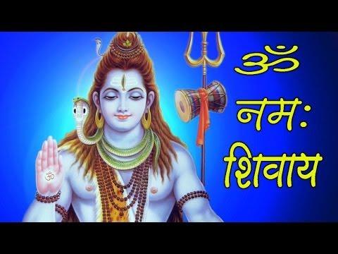 Vedshashtra Gayila  | Bhairavi Jadhav | Dabal Bari Bhajan video