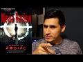 Awakening The Zodiac Review