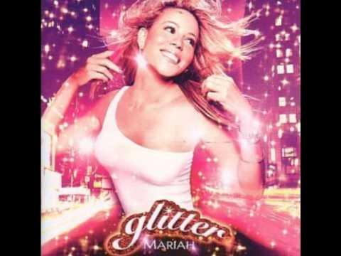 Mariah Carey - All My Life