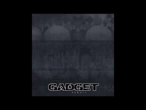 Gadget - Crestfallen